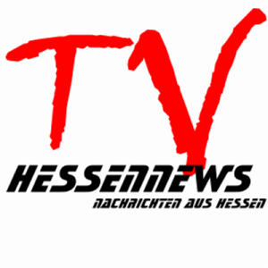 hessennews
